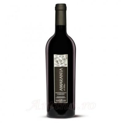 Amaranta Montepulciano - Magnum 1,5 Litri