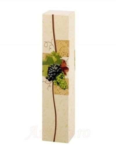 cutie carton grace grape