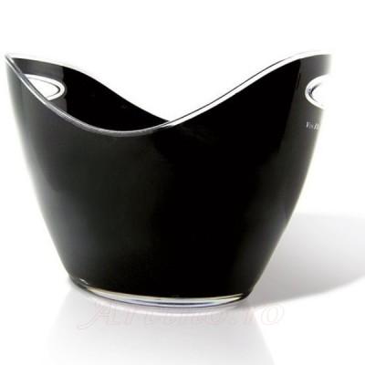 Frapiera neagra 2 sticle - Vin Bouquet