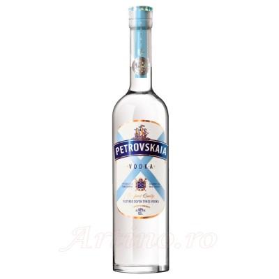 Petrovskaia Clasic – Zernoff – 0,5L