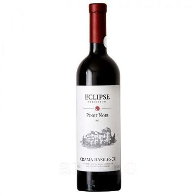 Basilescu Eclipse Pinot Noir