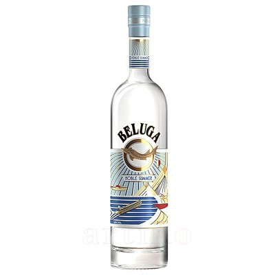 Beluga Summer Edition, 0.7L