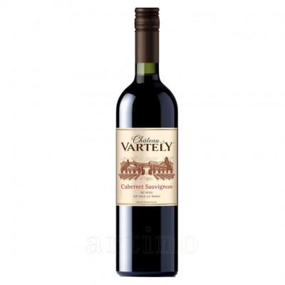 Vartely Select Cabernet Sauvignon