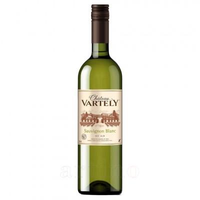 Vartely Sauvignon Blanc