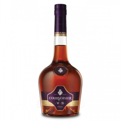 Coniac Courvoisier VS 40%