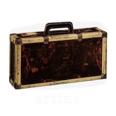 Caseta carton Diplomat