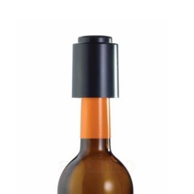 Dop vin vacuumat Ravi