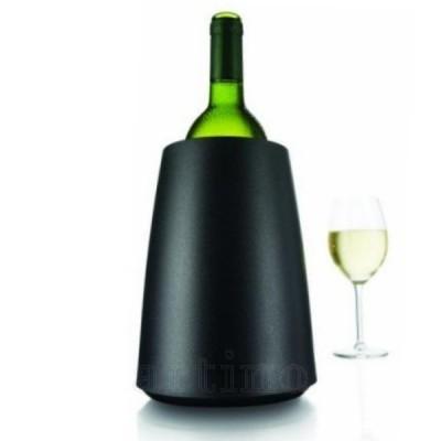 Frapiera Rapid Cooler - Vacu Vin