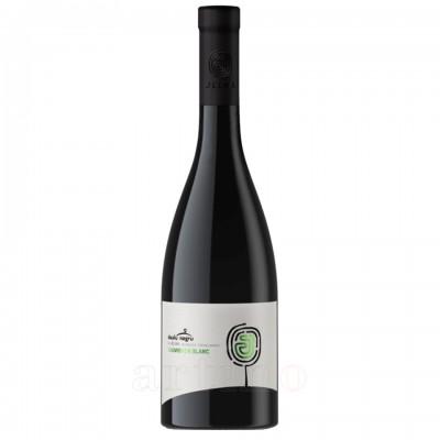 Jelna Dealu Negru Sauvignon Blanc