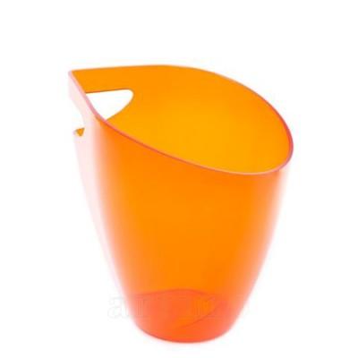Frapiera plastic portocalie
