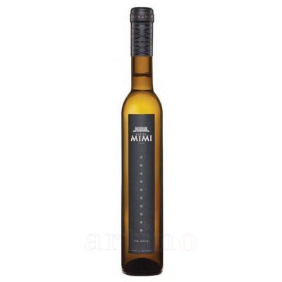 Castel Mimi Ice Wine Riesling
