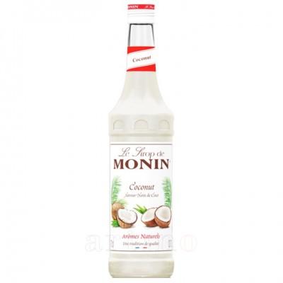 Monin Coconut – Cocos