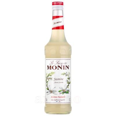 Monin Jasmine - Iasomie