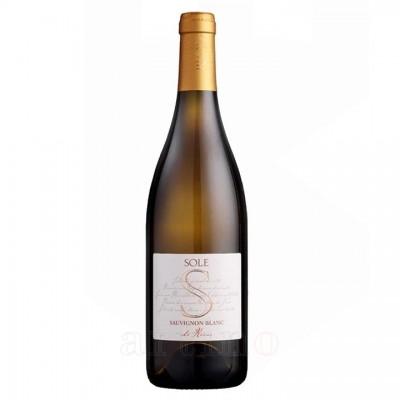 Recas Sole Sauvignon Blanc