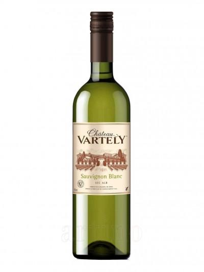 Select Sauvignon Blanc