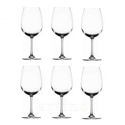 pahare vin rosu, Weinland, cristal 450ml, Stolzle