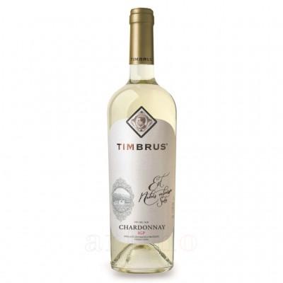 Timbrus Chardonnay