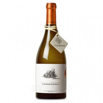Timbrus Chardonnay Barrel
