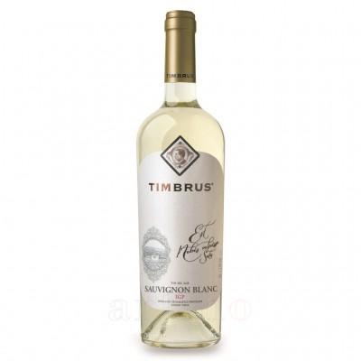 Timbrus Sauvignon Blanc