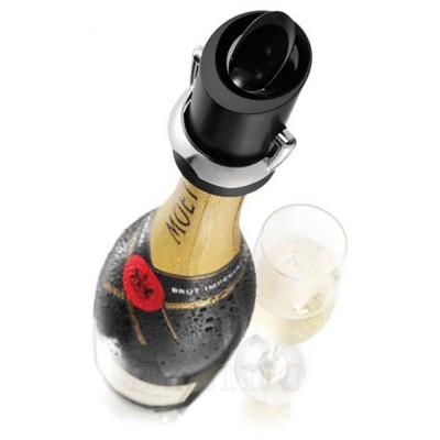 Dop cu Antipicurator sampanie, Vacu Vin