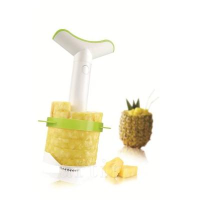 Feliator ananas, Vacu Vin