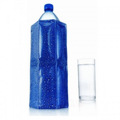 Racitor flexibil sticla 1,5L,