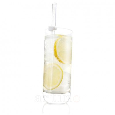 Set stick cocktail, Vacu Vin