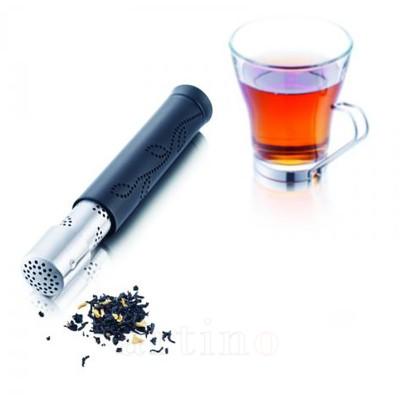 Stick pentru ceai