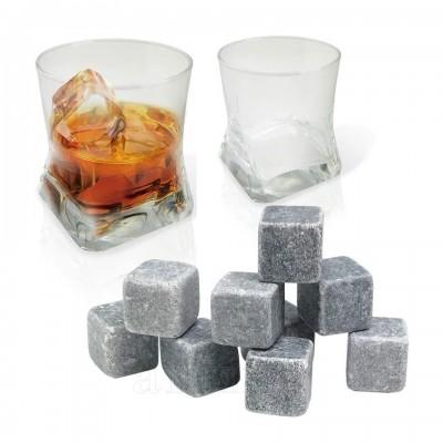 Set degustare whisky