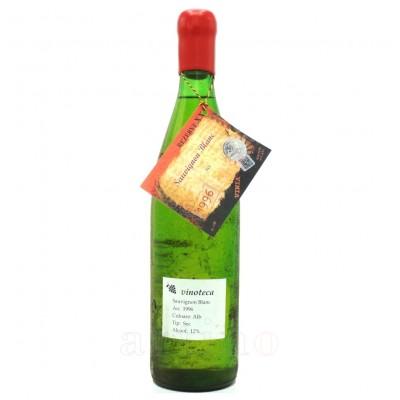 Vin colectie 1996 Sauvignon Blanc