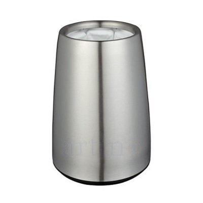 Frapiera Rapid Cooler Inox Vacu Vin