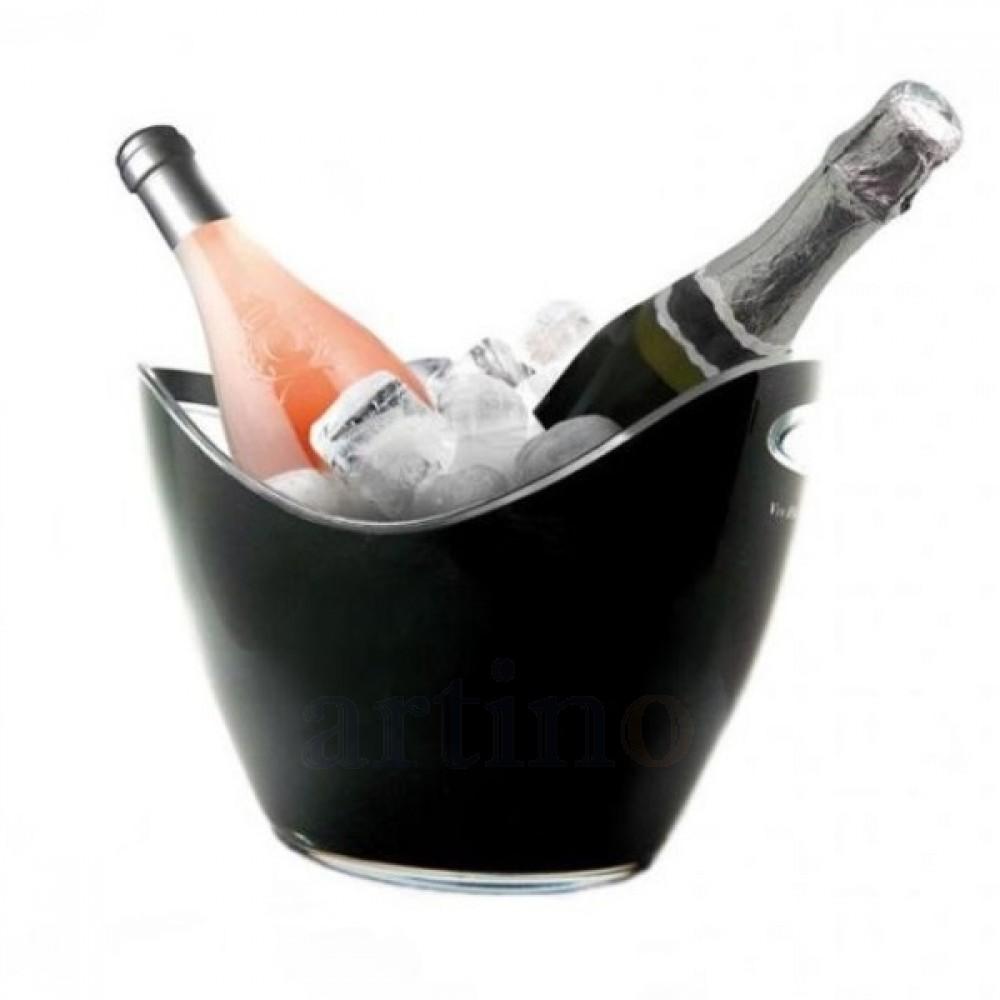 Frapiera neagra 2 sticle - Vin Bouquet 2