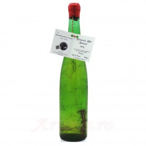 Vin vechi 1964 Feteasca Alba