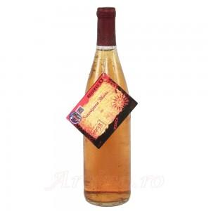 Sauvignon Blanc 1993