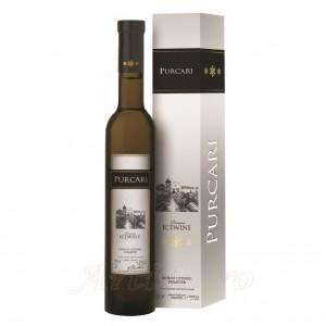 Purcari Ice Wine