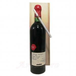 Vin Colectie 1966 Cabernet Sauvignon Murfatlar