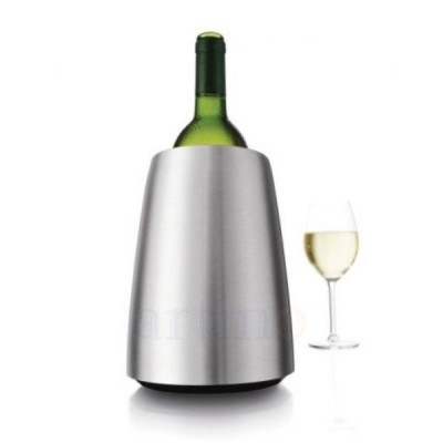 Frapiera Rapid Cooler Inox Vacu Vin 2