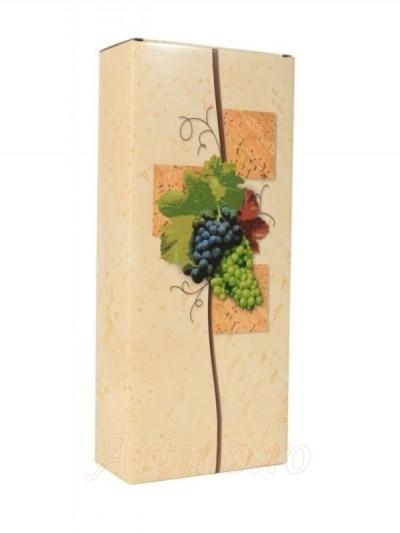 Cutie Carton Grape 2