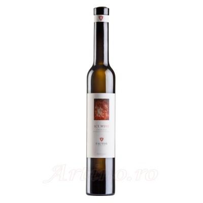 Fautor Ice Wine Traminer & Muscat Ottonel