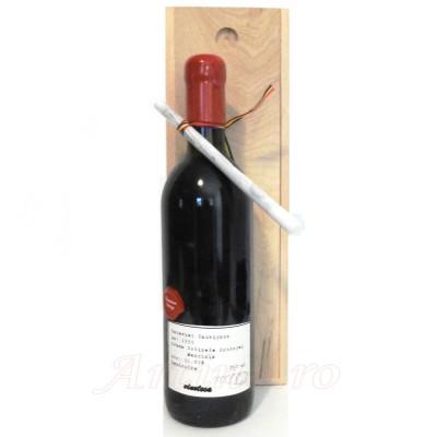 Vin colectie 1999 Cabernet Sauvignon Murfatlar