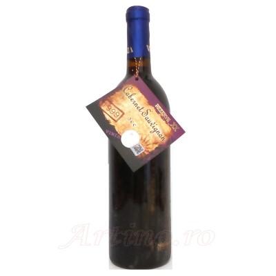 Vin colectie 1999 Cabernet Sauvignon
