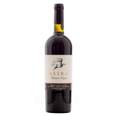 Vin Alira Feteasca Neagra