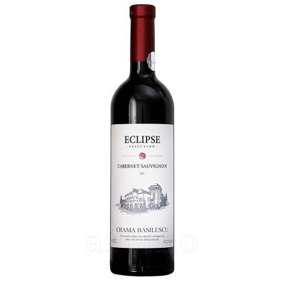 Basilescu Eclipse Cabernet Sauvignon