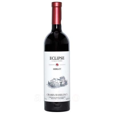 Basilescu Eclipse Merlot