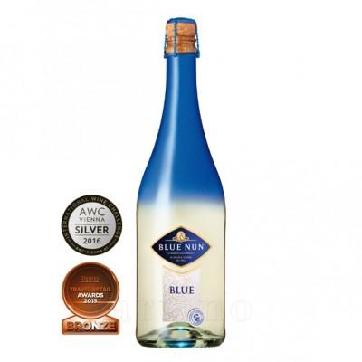 Spumant Blue Nun BLUE