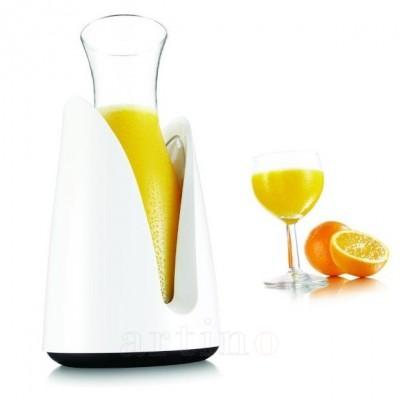 Carafa Rapid Cooling Vacu Vin