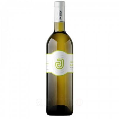 Jelna Sauvignon Blanc - mic