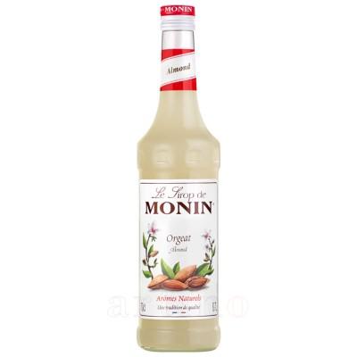 Sirop Monin Almond - Migdale