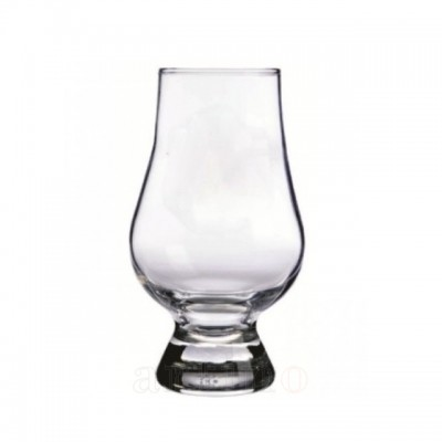 Pahar Whisky Glencairn Glass - mic