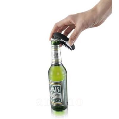 Desfacator multifunctional sticle, Vacu Vin